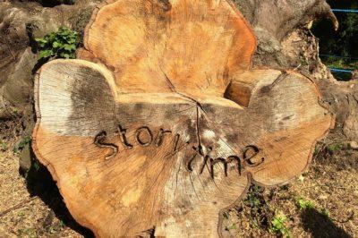 Storytelling & Corporate Social Responsibility: Kunden glauben nicht jeder Geschichte