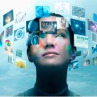 Academy of Behavioral Economics 2018: Wie die digitale Revolution unser Verhalten beinflusst