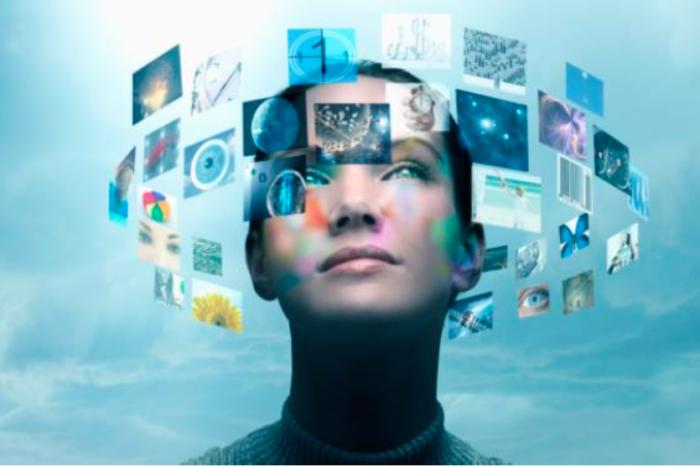 Academy of Behavioral Economics 2018: Wie die digitale Revolution unser Verhalten beeinflusst