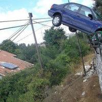 Wie aus Verkehrssündern wieder vernünftige Autofahrer werden