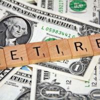 Automatische Ansparpläne: Eine höhere Quote führt nicht zu mehr Opt-Out