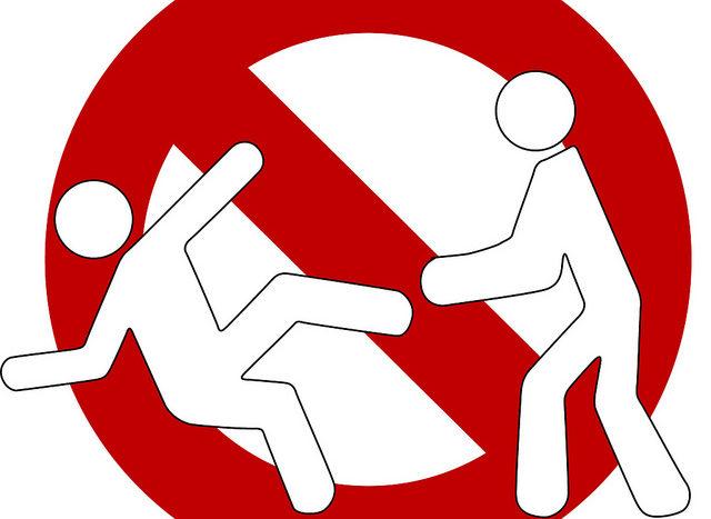 Wie Cass Sunstein der Kritik an Nudges begegnet