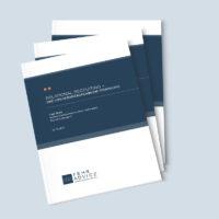 Case Study: Relational Recruiting – eine verhaltensökonomische Perspektive