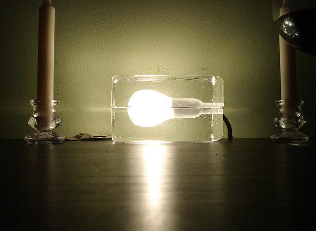 36 Biases, die Innovation verhindern können