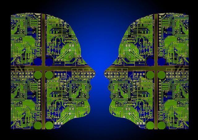 Künstliche Intelligenz & Verhaltensökonomie: Der Beginn einer perfekten Beziehung