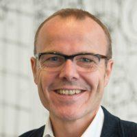 Interview mit Armin Falk: Warum wir uns trotz guter Lebensbedingungen ungerecht behandelt fühlen