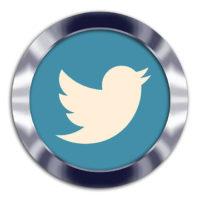 Makronom-Twitter-Ranking: Andreas Staub auf Platz 1 unter den Ökonomen, Gerhard Fehr auf Platz 7