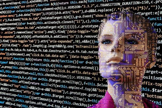 Künstliche Intelligenz, Automatisierung und der Arbeitsmarkt: Warum es nicht so extrem kommen muss wie oft prophezeit