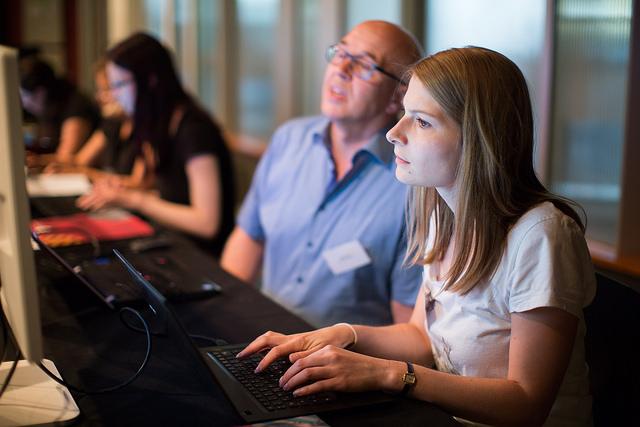 Digitalisierung: Jobs werden sich ändern – und damit auch die Schlüsselkompetenzen für Mitarbeitende