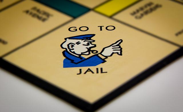 Wie demokratisches Peer-Punishment für mehr Fairness sorgt