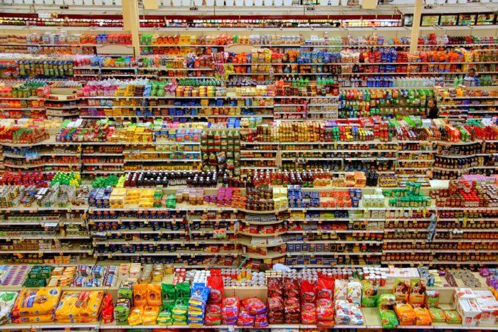 Biases beim Einkaufen: Zehn mentale Fallen, die unser Entscheide steuern