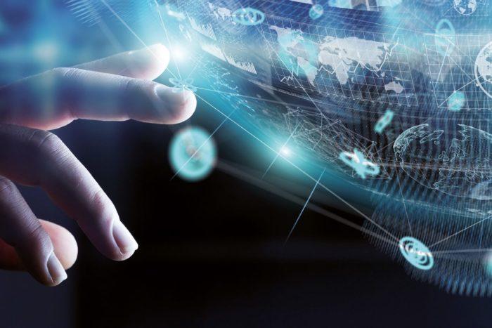 Is culture key? Die Erfolgsformel für Unternehmen im digitalen Wandel