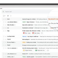 Experimentability in Gmail: Dank künstlicher Intelligenz mehr Zeit gewinnen – und keine Nachrichten mehr übersehen