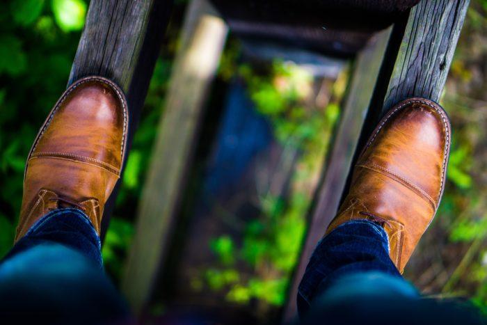 Warum es so schwer ist gegen Missstände in der Unternehmenskultur aufzustehen