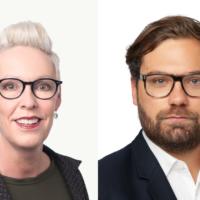 FehrAdvice erweitert Führung: Geisseler neuer Partner, Nirk neue COO