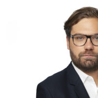 Mobilität ist von Gewohnheiten abhängig: Interview mit Luca Geisseler in der «Zentralschweiz am Sonntag»