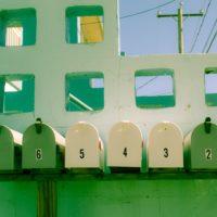 #Experimentability: Sieben Schritte, um ein Produkt erfolgreich auf den Markt zu bringen