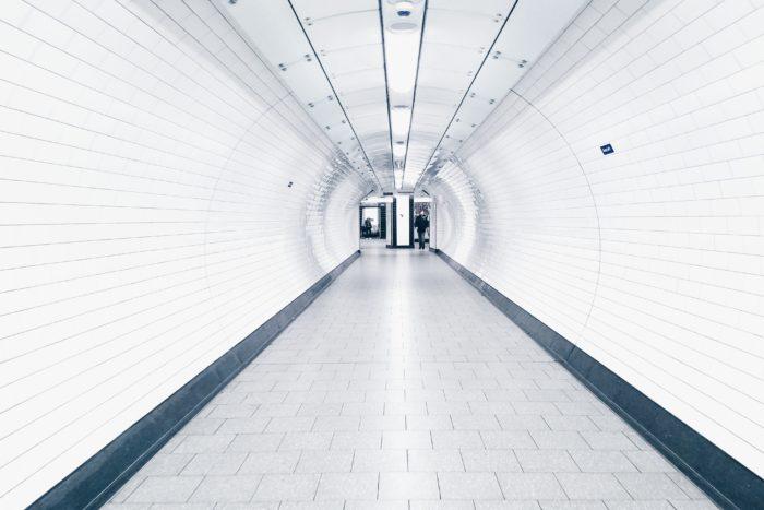 Verhaltensökonomische Instrumente: Jeder Anwendungsfall ist anders – und braucht seine eigenen Experimente