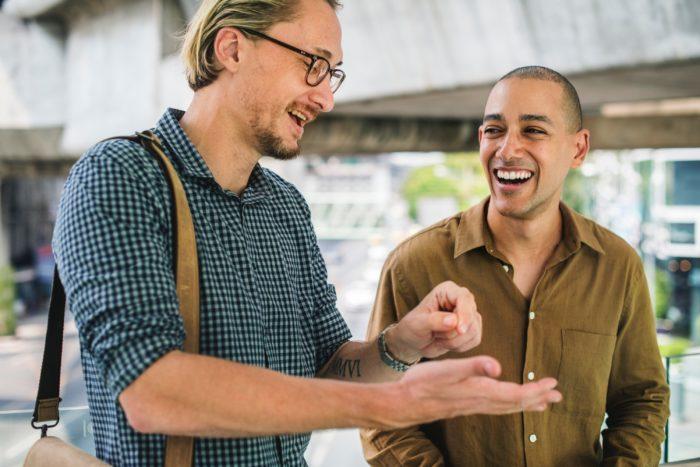 Diskriminierungs-Bias: Warum Arbeitgeber bei gleicher Qualifikation eher Männer als Frauen einstellen