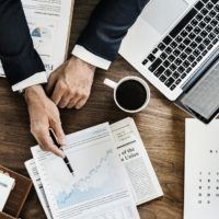 Gutes Management bringt den entscheidenden Wettbewerbsvorteil
