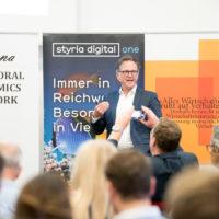 Videos: Michael Kosfeld - Vertrauen als Schmiermittel in Wirtschaft und Gesellschaft (VBEN)
