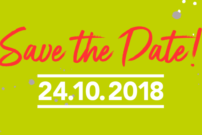 "Save the date: 24. Oktober 2018 – FehrAdvice bei der ""Career Calling"" in Wien"