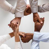 Warum zu viel Kollaboration manchen Unternehmen auch schaden kann