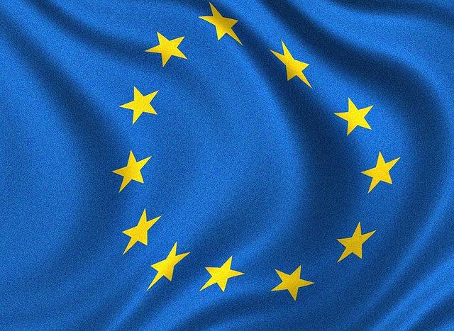 Europäische Identität in der Krise: Welche Massnahmen für ein stärkeres Zusammengehörigkeitsgefühl sorgen können