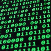 Studie: Vielen Europäern fehlen grundlegende Kenntnisse über Algorithmen