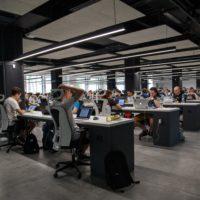 Corporate Nudging: Wie kleine Stupser am besten in einer Organisation genutzt werden können