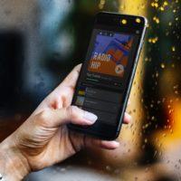 Künstliche Intelligenz: 18 Richtlinien für das Design von Applikationen