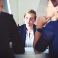 Behavioral Recruiting: Strukturierte Job-Interviews führen zu besseren Entscheidungen