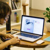 Zu viel Multitasking: Warum Online-Kurse den Lernerfolg vermindern können