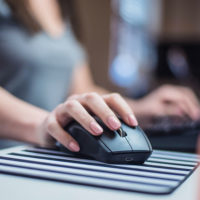 Was Online-Diversity-Training bringt –und was nicht