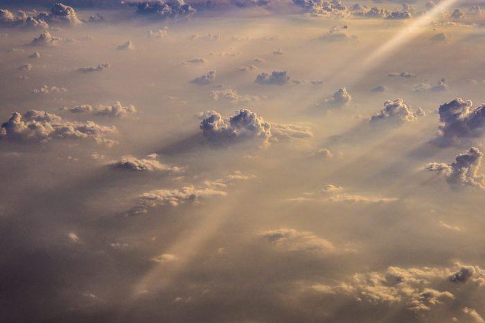 Nudging für die Klimawende: Was wirkt – und was nicht – können nur Experimente aufzeigen