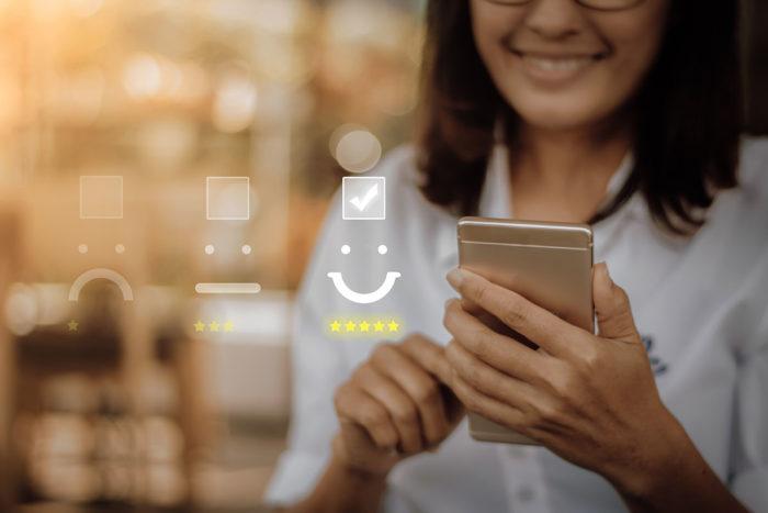 Customer Experience: Anforderungen setzen Marken unter Druck