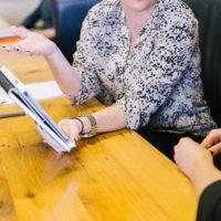 Welcher Chief Digital Officer am besten zu einem Unternehmen passt
