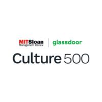 Culture 500: Wie Kultur auf die Performance von Unternehmen wirkt