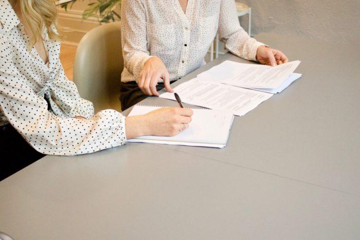 Mehr Frauen im Management steigern systematisch den Wert eines Unternehmens – und senken systematisch das Risiko