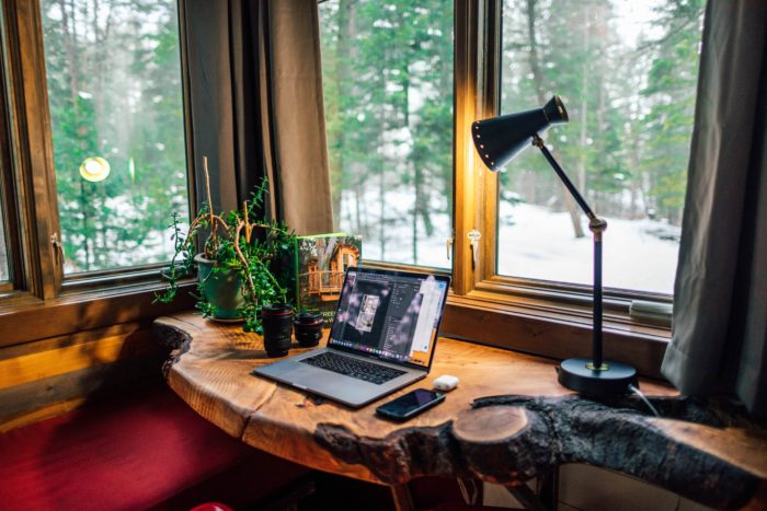 Flexible Arbeitszeitmodelle können die Produktivität steigern