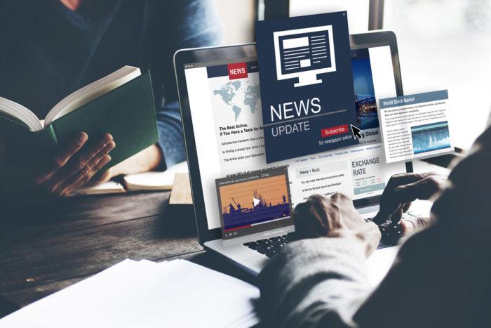 Paid Content bei digitalen Medien: 6 Ansätze, um die Zahlungsbereitschaft zu erhöhen