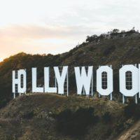 Wisdom of the Crowd bei der Produktion von Hollywood-Blockbustern – funktioniert das?