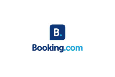 Immovation durch Experimentability bei booking.com