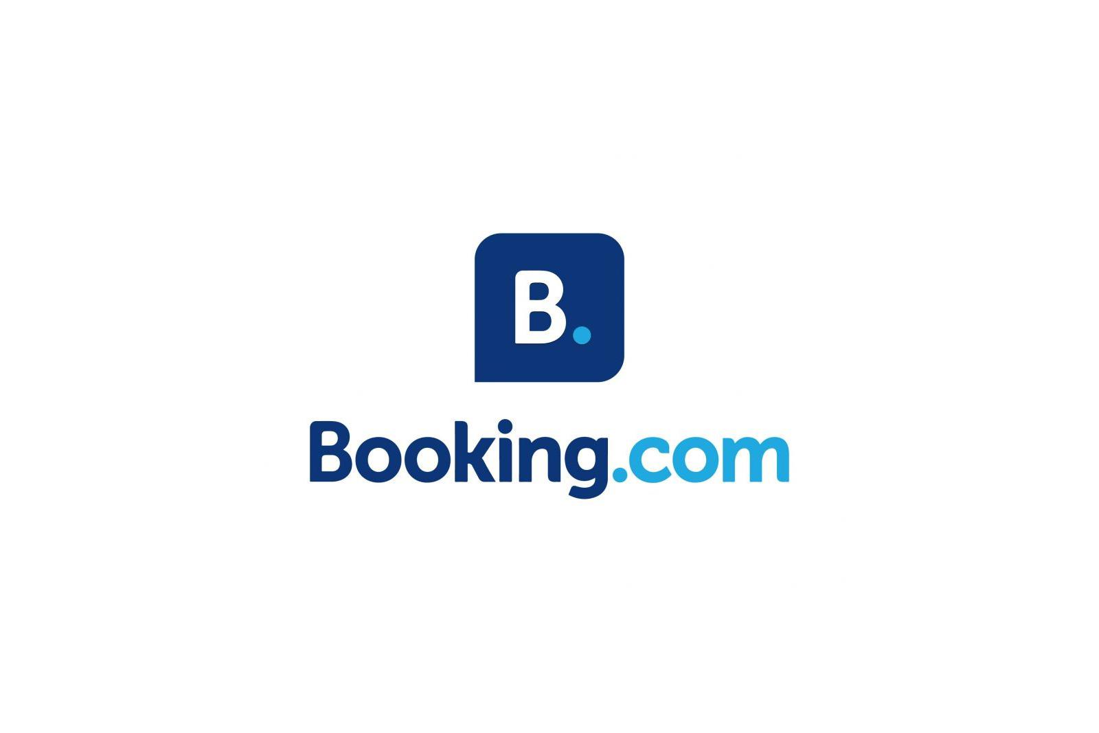[booking] 10€ Reiseguthaben geschenkt