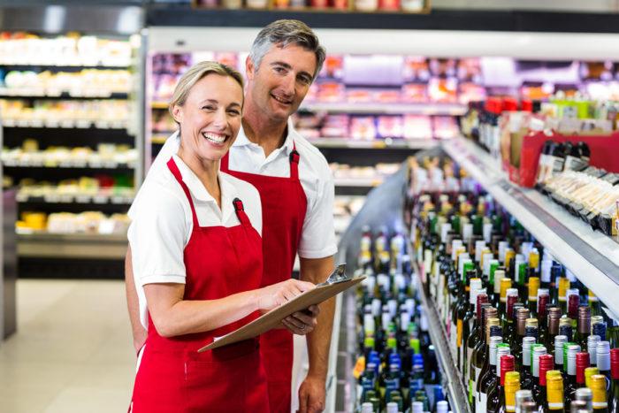 Hobby-Recruiter im Lebensmittelhandel: Studie zu Experimentability im Kontext von Mitarbeiterempfehlungsprogrammen