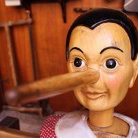 Entscheidungen in der Gruppe können eher zu unehrlichem Verhalten führen