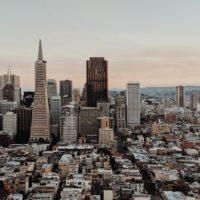 Analyse: Wie ein gesetzlicher Mietendeckel wirken kann