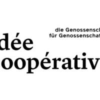 27.01.2020: Lancierung Idée Coopérative und Präsentation des ersten Genossenschaftsmonitors der Schweiz