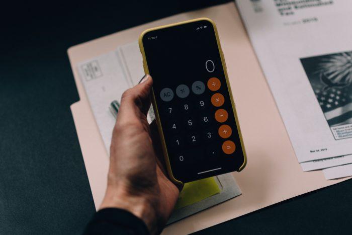 Feldstudie in Norwegen zeigt: Erinnerungsbriefe erhöhen Steuermoral erheblich