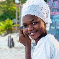 Tansania: Feldexperiment zeigt, dass Massnahmen zur Förderung von Unternehmertum oft anders wirken als erwartet